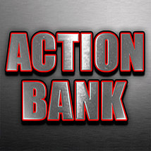Action-Bank
