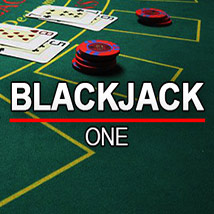 Blackjack-One