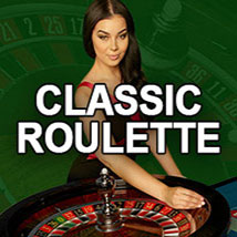 Classic-Roulette