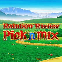 Rainbow-Riches-Pick-'N'-Mix