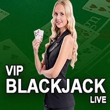 VIP-Blackjack-Live