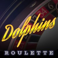 dophins-roulette