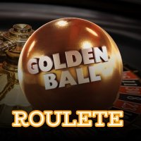 golden-ball-roulette
