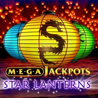 mega-jackpots-star-lanterns