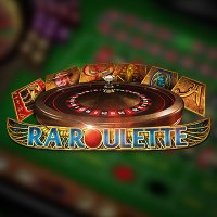 ra-roulette