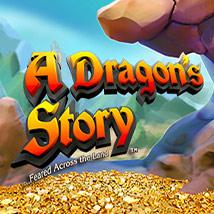 A-Dragon-Story