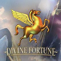 Divine-Fortune