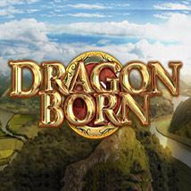 Dragon-Born