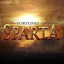 Fortunes-of-Sparta