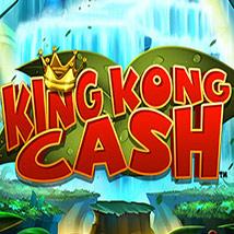 King-Kong-Cash