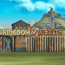 Kingdom-of-Wealth