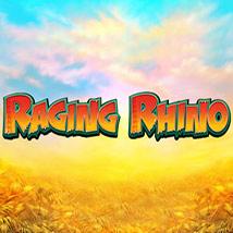 Raging-Rhino