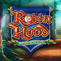 Robin-Hood-–-Prince-of-Tweets