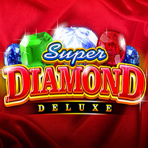 Super-Diamond-Deluxe