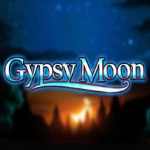 Gypsy-Moon