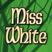 Miss-White