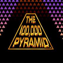 100k-Pyramid
