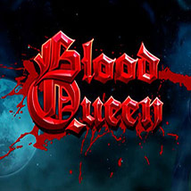 Blood-Queen