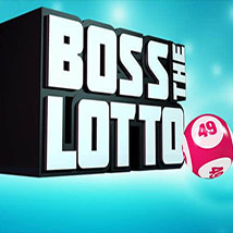 Boss-the-Lotto