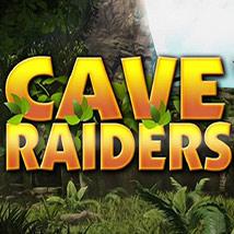 Cave-Raiders