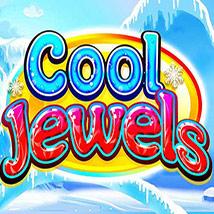 Cooljewels