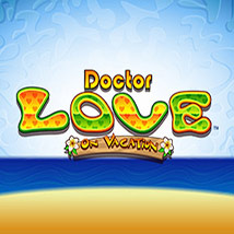 Doctor-Love-Vacation