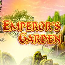 Emperors-Garden