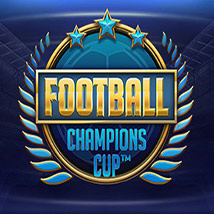 Football-Champions-Cup