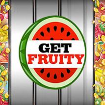 Get-Fruity