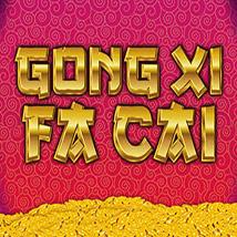 Gong-Xi-Fa-Cai