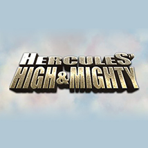 Hercules-High-and-Mighty