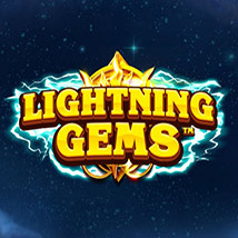 Lightning-Gems