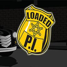 Loaded-PI