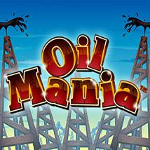 Oil-Mania