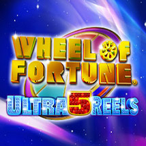 Wheel-of-Fortune-Ultra-5-Reels