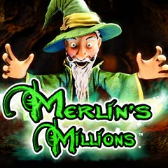 Merlin Millions