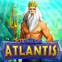 King-of-Atlantis