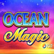 Ocean-Magic