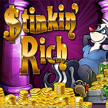 Stinkin-Rich
