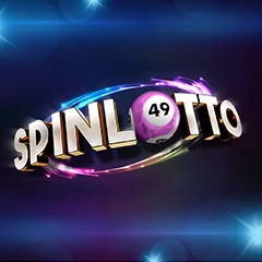 Spin Lotto
