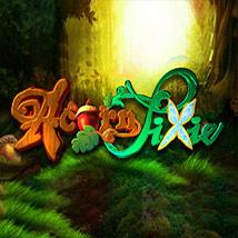 Acorn-Pixies