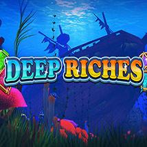 Deep-Riches
