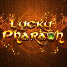 Lucky-Pharaoh
