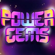 Power-Gems