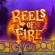 Reels-of-Fire