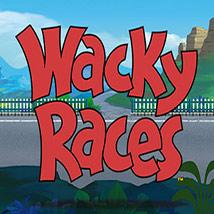 Wacky-Races
