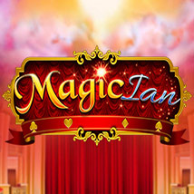 Magic-Ian