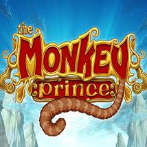 Monkey-Prince