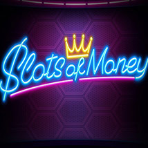 Slots-of-Money