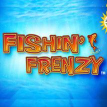 Fishin-Frenzy